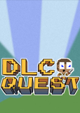 dlc quest cover