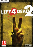 l4d2 gamecover