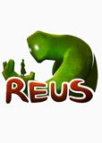 reus cover