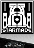 starmade cover