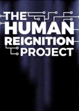 the human reignition project cover