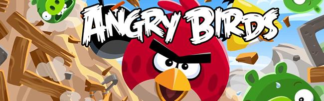 angry birds slider small