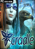 cradle gamecover