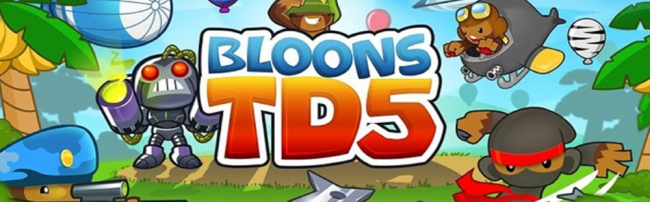 bloons_td_5