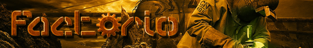 factorio blog post banner