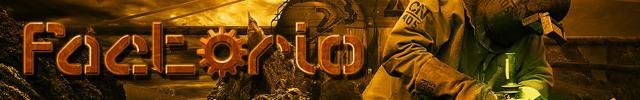 factorio blog post banner