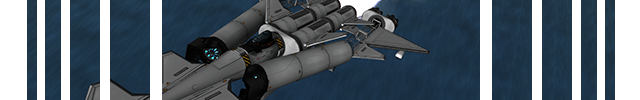 _ksp crazy rockets 11