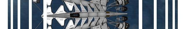 _ksp crazy rockets 13