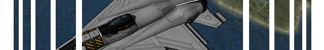 _ksp crazy rockets 14