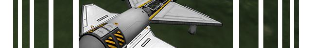 _ksp crazy rockets 3