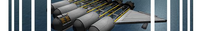 _ksp crazy rockets 4