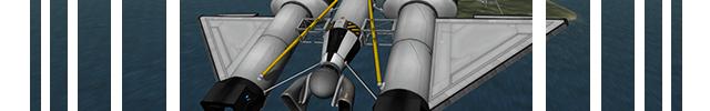_ksp crazy rockets 5