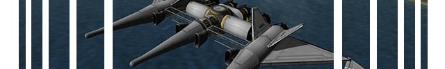 _ksp crazy rockets 6