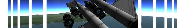_ksp crazy rockets 8