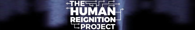 the human reignition project blog post