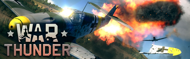 war thunder slider